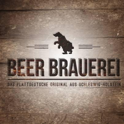 Beer Brauerei © www.beer-brauerei.de