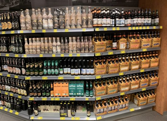 Edeka Merchel Angebot Craft Beer