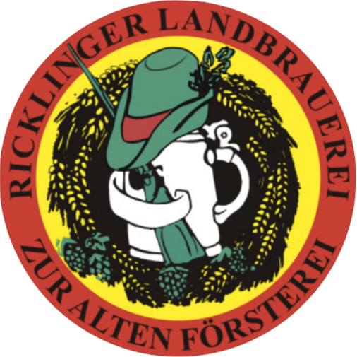Ricklinger Landbrauerei © www.ricklinger-landbrauerei.de