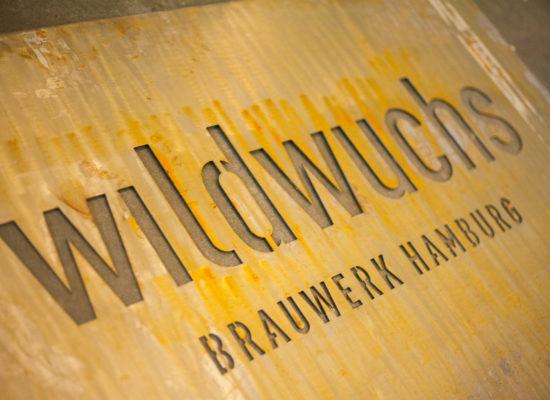 Wildwuchs Brauwerk Hamburg © www.wildwuchs-brauwerk.de
